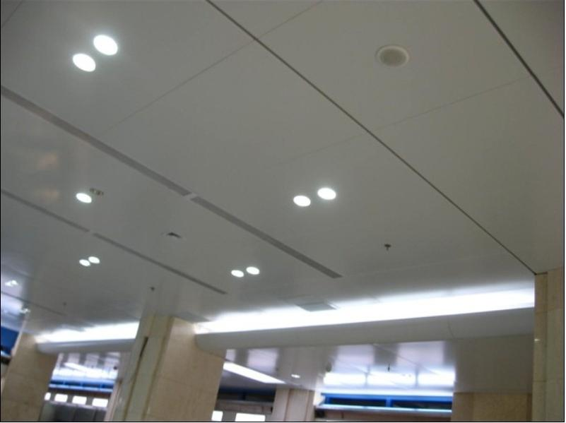 File:HK TST ISQUARE ???? mall interior ceiling 06.JPG