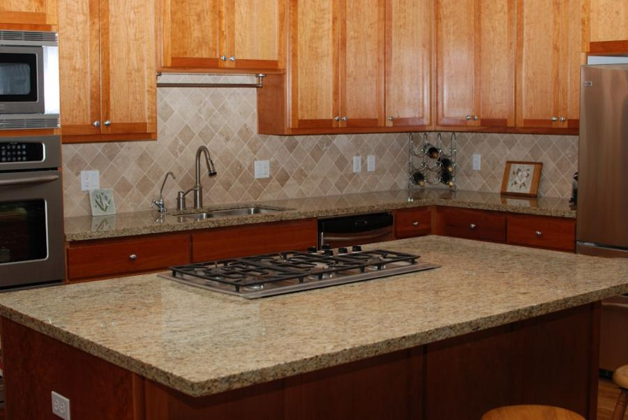 granite counter tops gallery custom kitchen and bathrooms source