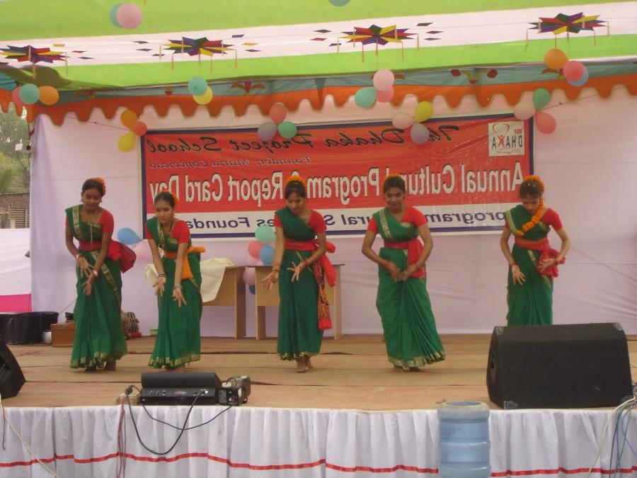 School annual day stage decoration photos for Annual day stage decoration images