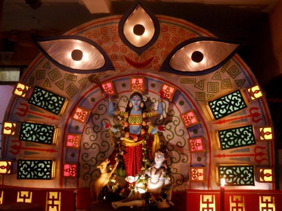 Решебник по обществу 11 класс боголюбов 2006