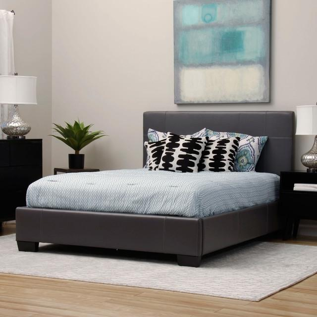 Image Result For Cheap Queen Bed Frames Sydney