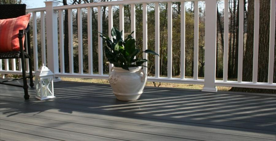 veranda composite decking 7