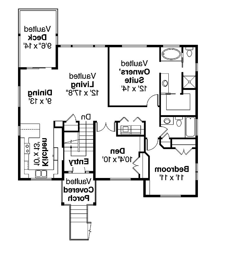 Cape cod floor plans and photos and for 1 5 story cape cod house plans