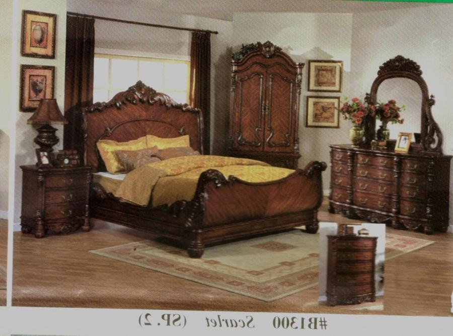Furnitures Photo Gallery