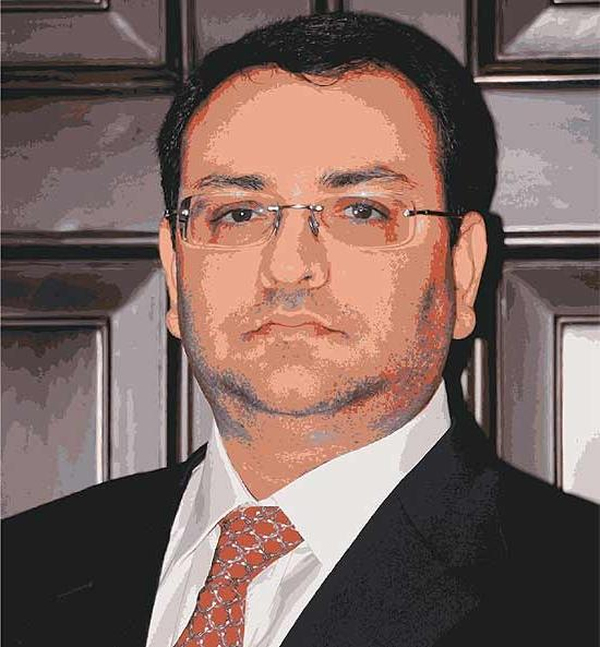 cyrus pallonji mistry In cyrus mistrywas the younger son of pallonji mistry, head of the shapoorji pallonji group, a diversified conglomerate that had begun with a construction company started by pallonji.