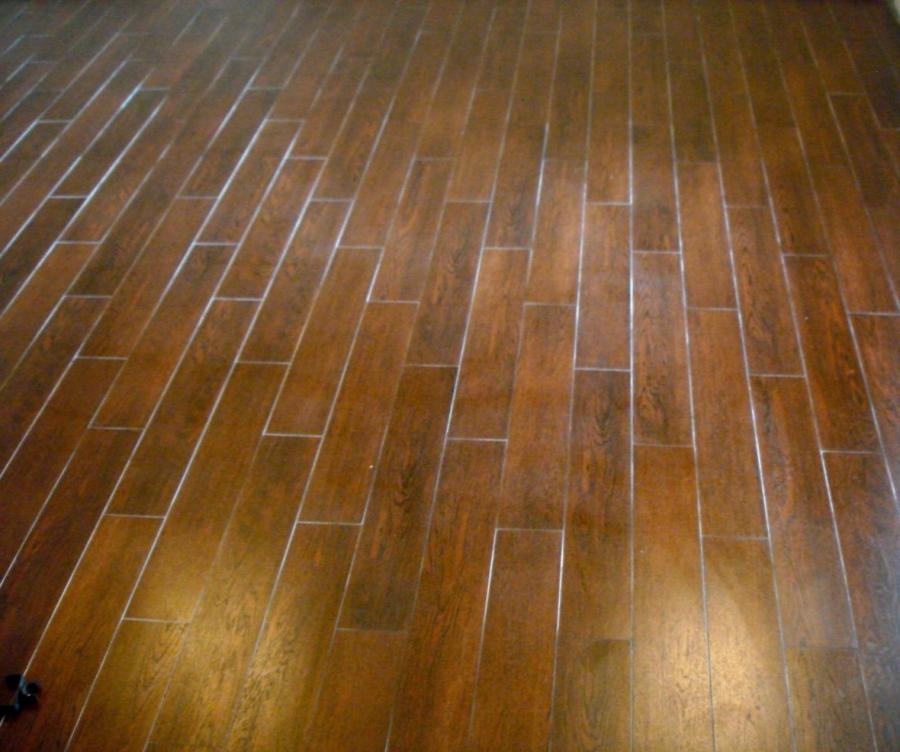 hardwood ceramic tile images hardwood flooring finishing problems vantage floor coverings store. Black Bedroom Furniture Sets. Home Design Ideas