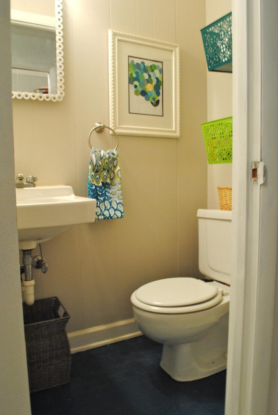Beautiful bathroom shower photos - Beautiful bathrooms for small spaces photos ...