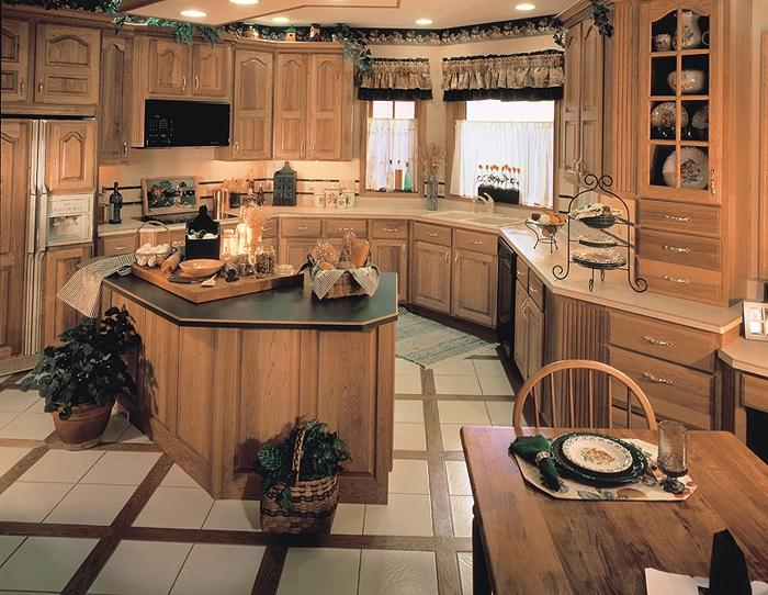 Shiloh Cabinetry Concepts The Cabinet Shop Greencastle IN Source