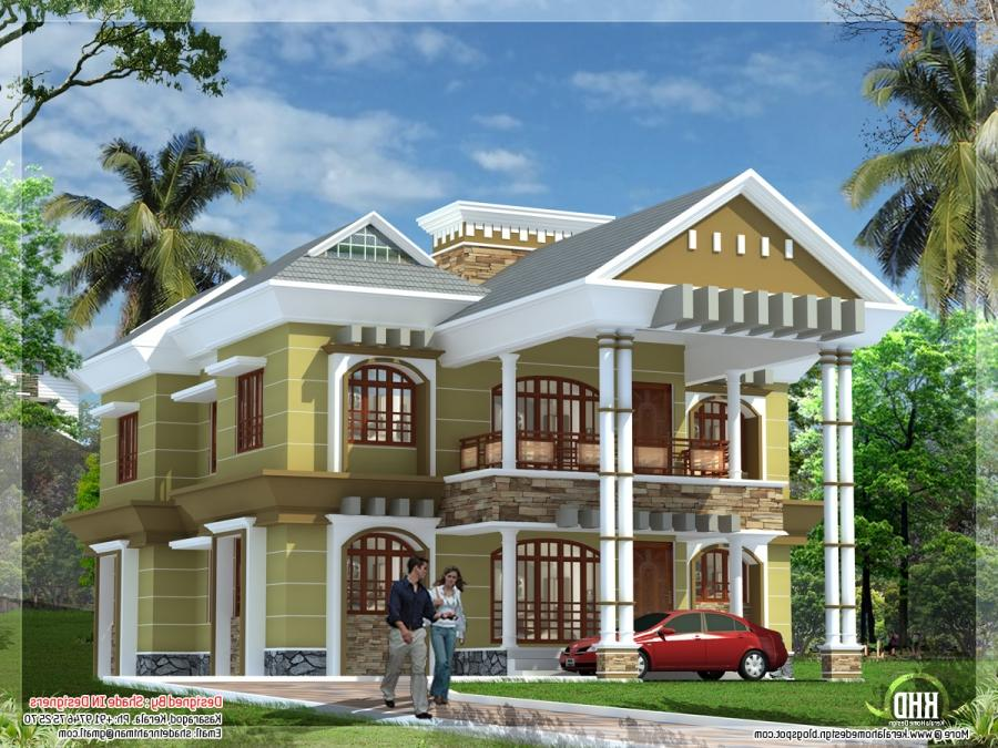 House Portico Designs Photos In India