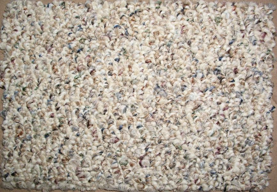 Berber types berber carpet styles photos for Types of carpets for home