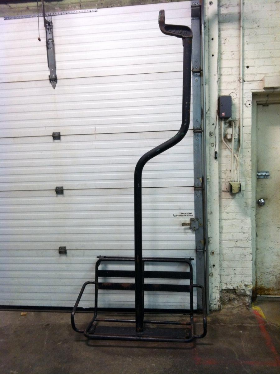 Lift Chairs For Sale Gutter Frames Lazy Boy Lift Chair