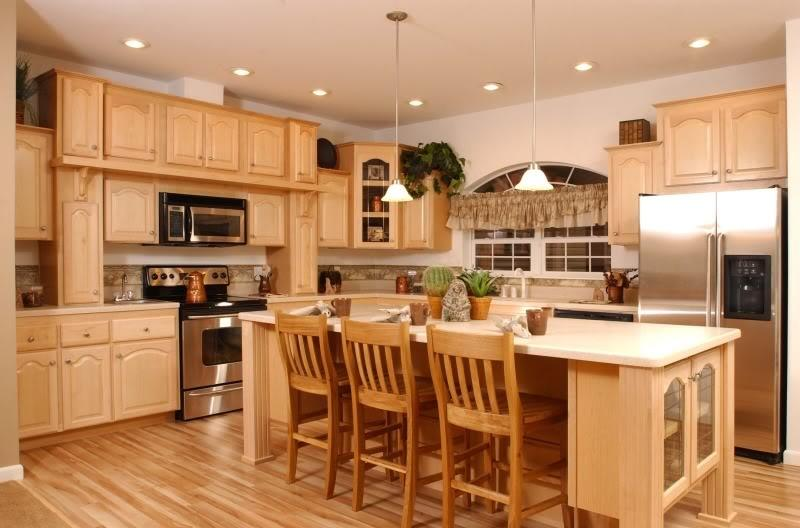 Natural Maple Cabinets  Help!!!  Kitchens Forum  GardenWeb source