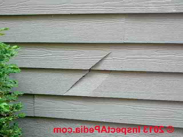Certainteed Fiber Cement Siding : Certainteed fiber cement siding photos