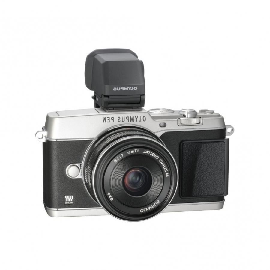 Camera house online photos