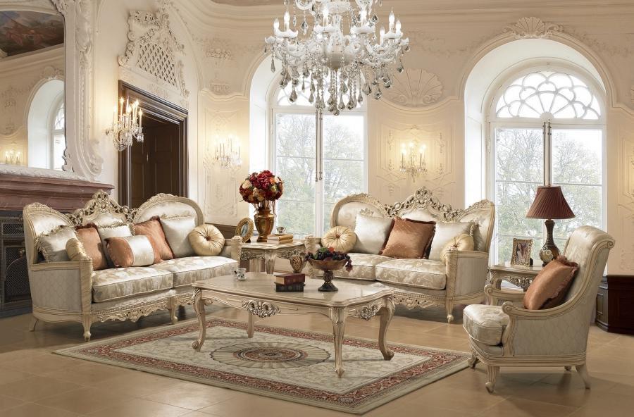 photos of elegant living rooms
