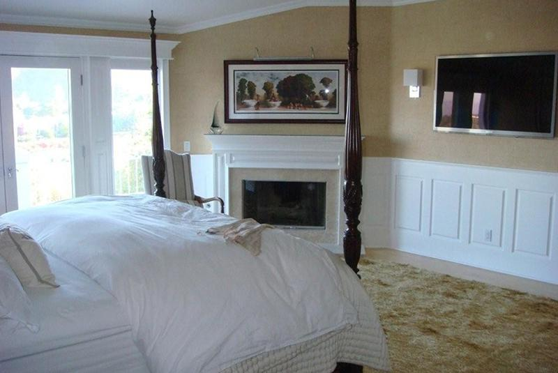 wainscoting america gallery of wainscoting pictures source
