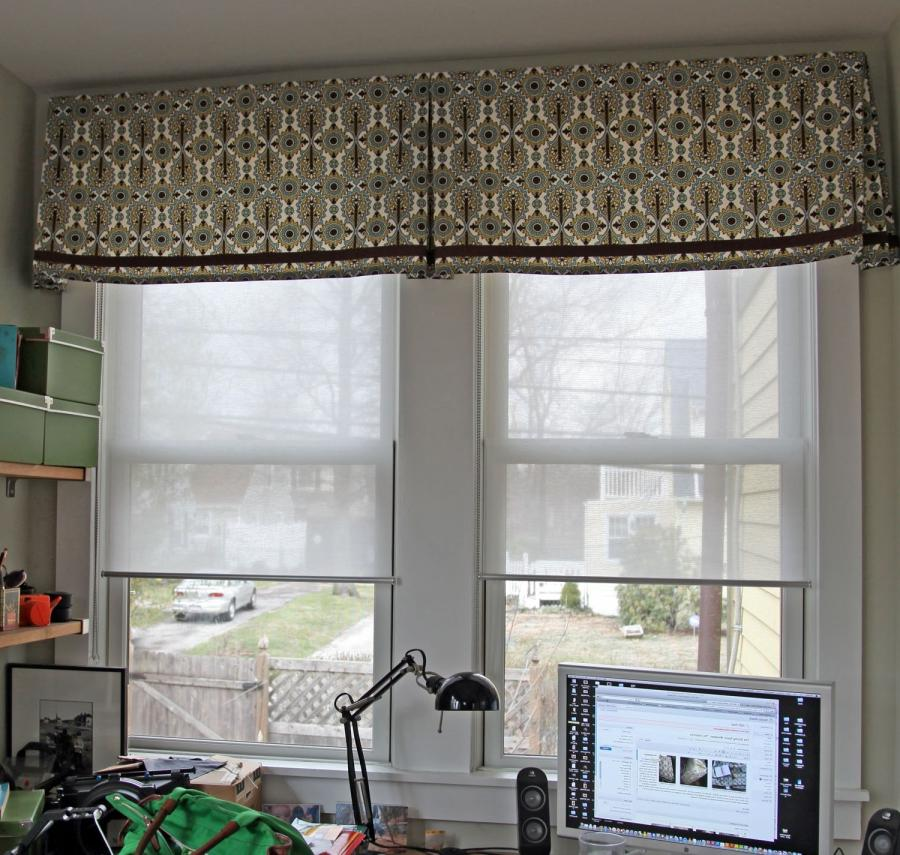 dining room valance photos dining room valance ideas home decoration club