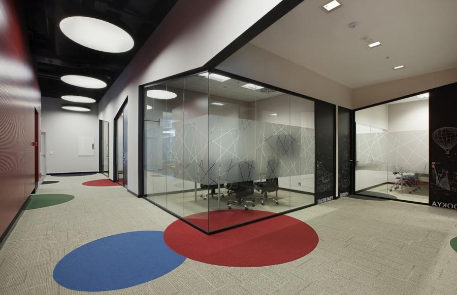 Architecte Et Decorateur Interieur Caen