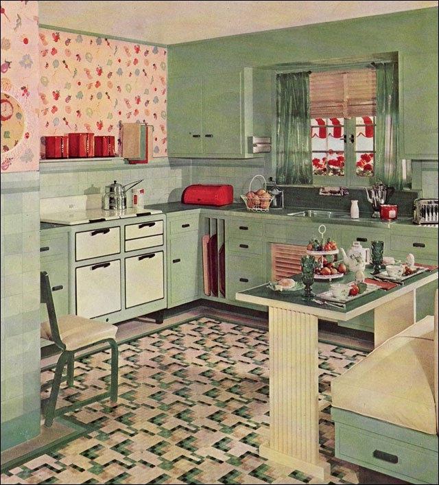 1930 kitchen design photos 1930 kitchen decorating ideas decorating ideas