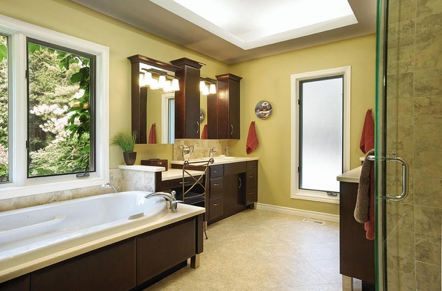 Bathroom Remodel Ideas Photos