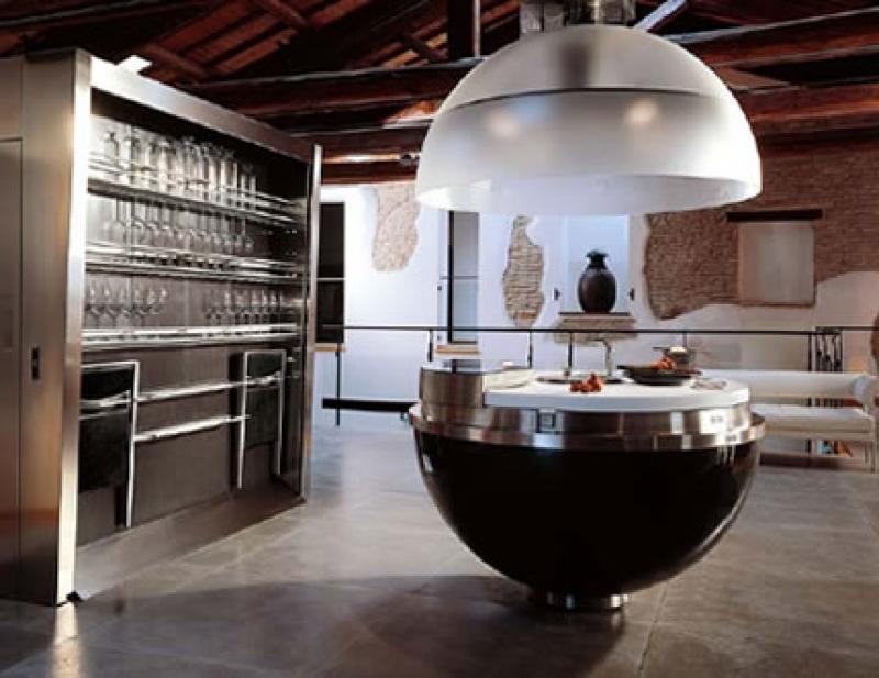 italian kitchen designs photo gallery beautiful italian style kitchen design ideas italian