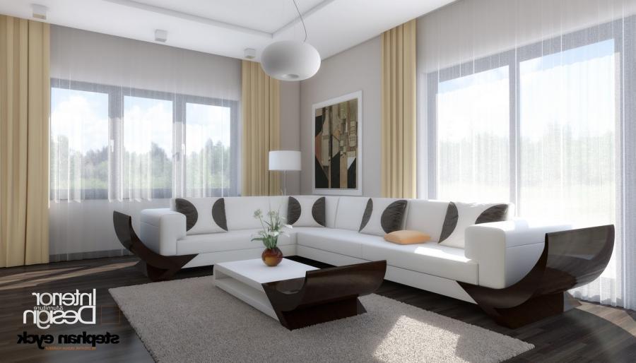 Photo dizain interior for Dizain home