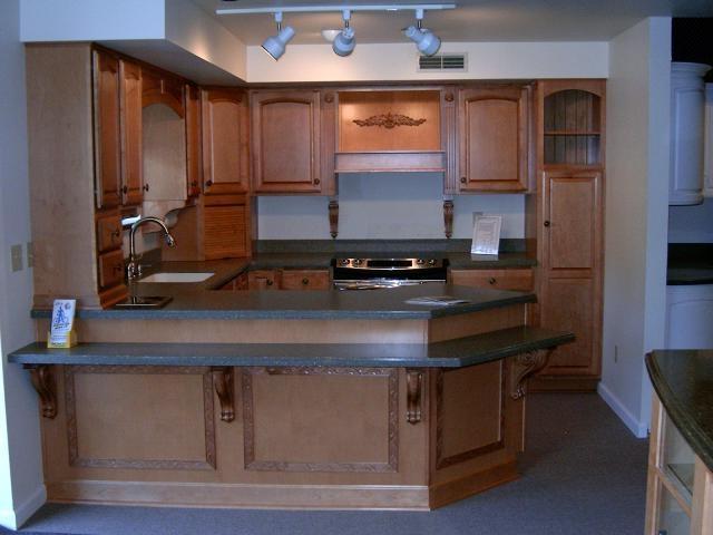photos of kraftmaid kitchen cabinets kraftmaid kitchen cabinets online cudira24online com