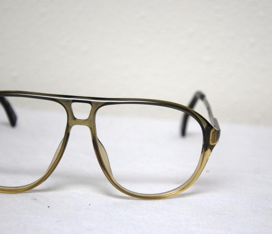 Vision Source Glasses Frames : Thick glass photo frame manufacturers