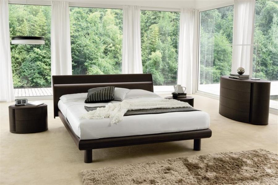 Furniture Designs Photos