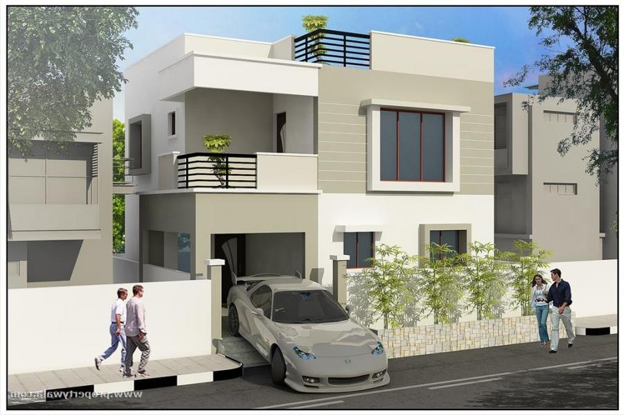 house on mango street full text pdf