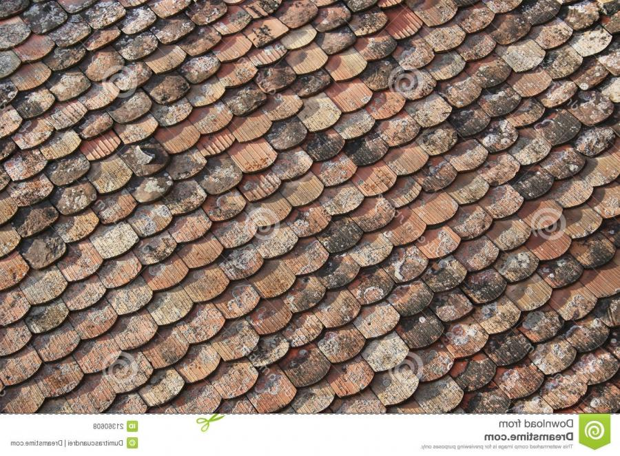 Roof tiles designs photos for Roof tile patterns