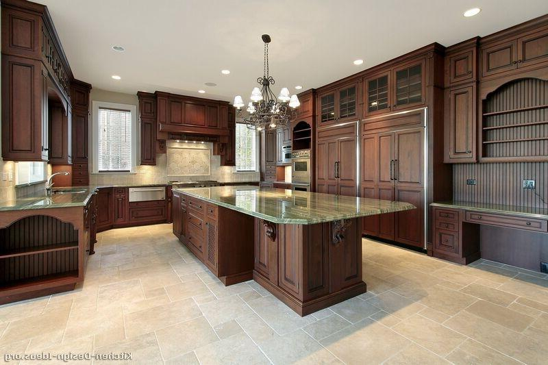 luxury kitchen designs photo gallery luxury kitchen cabinets for those with big budget my