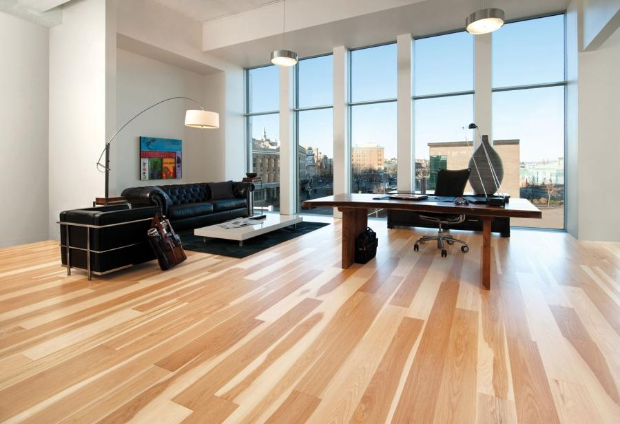 wooden flooring care1