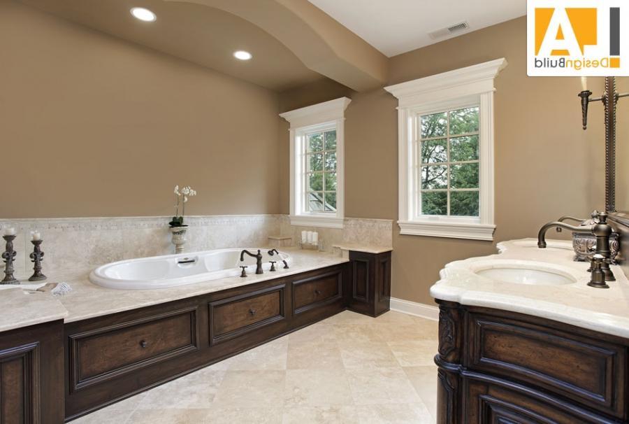 bathroom design los angeles bathroom remodeling los angeles