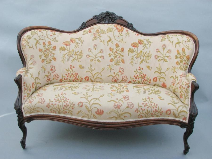 Furniture Photo Victorian: victorian home furniture