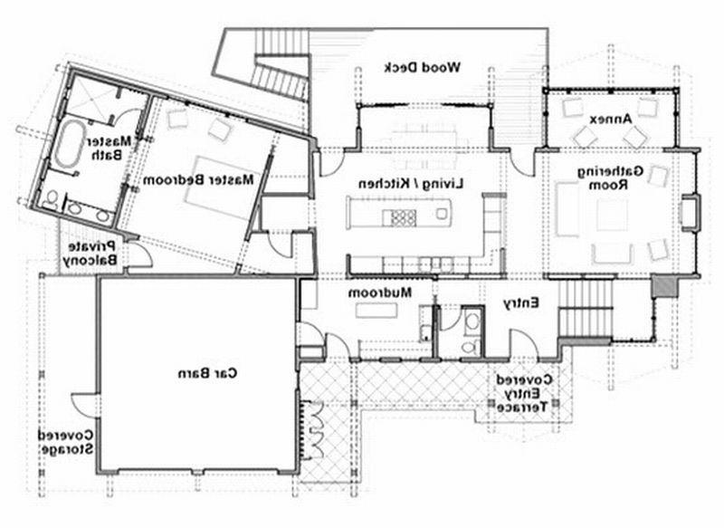 Dream home floor plans photos for Dream home flooring manufacturer