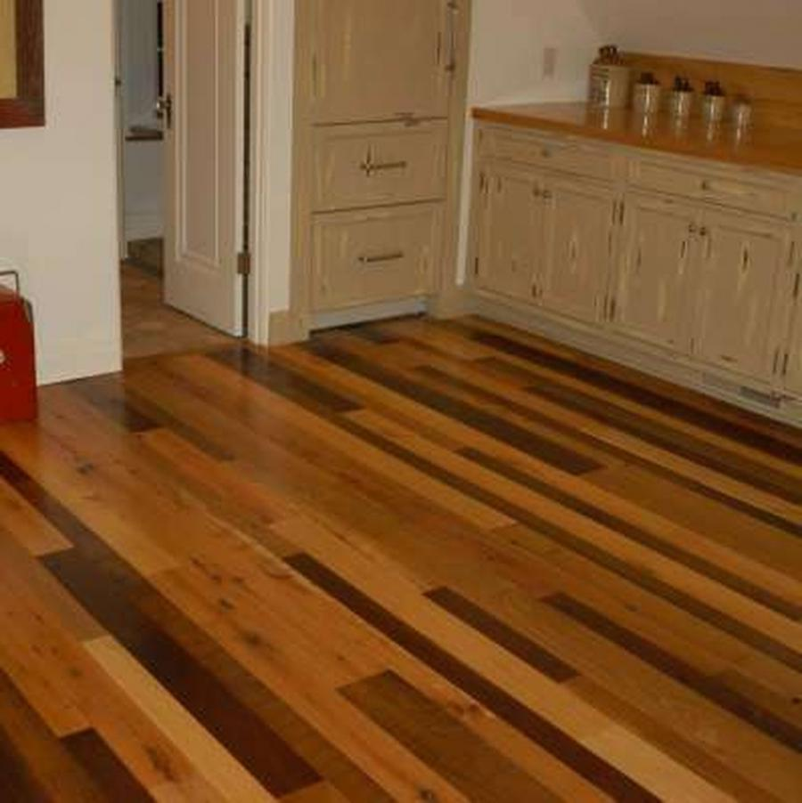 ... Hardwood Floor Designs Ideas Jvaxtnfa ...