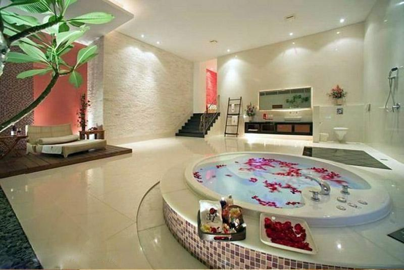 Amitabh Bachchan House Photos From Inside Amitabh Bachchan House Interior