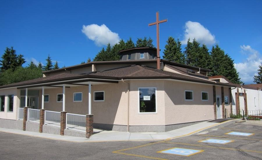 rocky mountain house single catholic girls Welcome to sspx catholic singles hanet: misc info sex: female: city: rocky mountain house: country: canada: about me headline: breeze in the trees: about me.