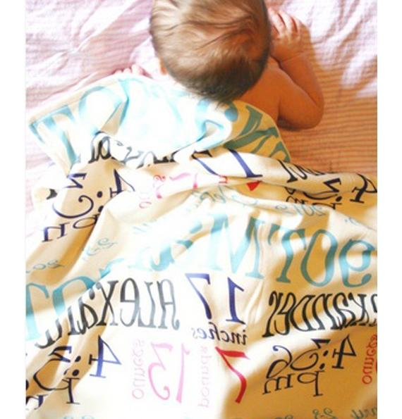 blanket personals Find beautiful, personalized baby blankets and pillows easily add names, photos and more to create custom baby blankets at personalizationmallcom.