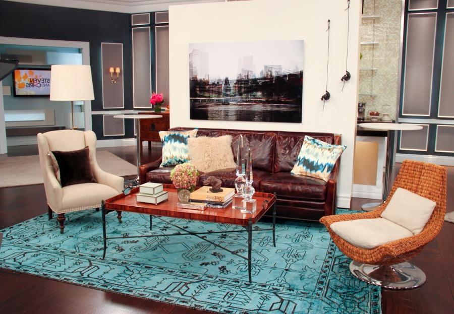 Interior Design Family Living Room Photo Gallery