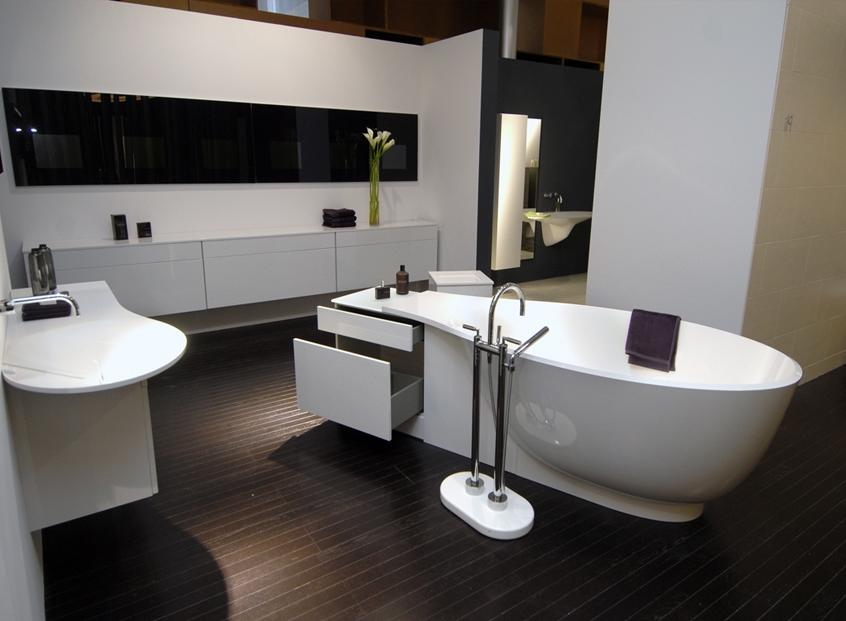 designer bathroom suites accessories fixtures cardiff uk source