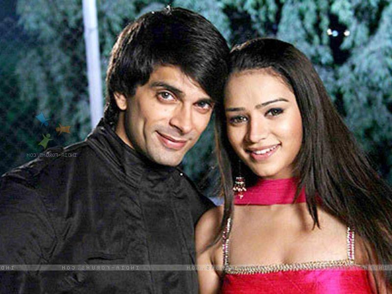 Dill mill gayye photos wallpapers - 71.4KB