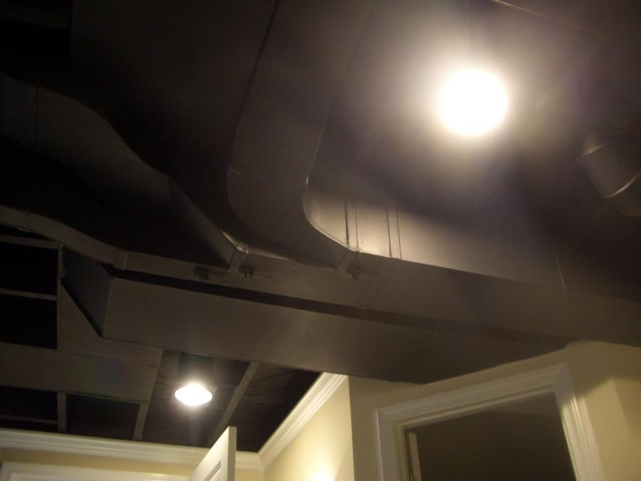drop-ceiling-lighting-fixtures-9