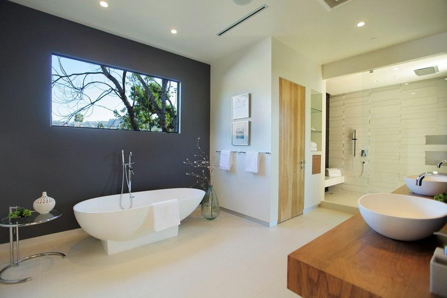 Collect this idea Stylish Modern Bathroom Design 4 30 Modern...