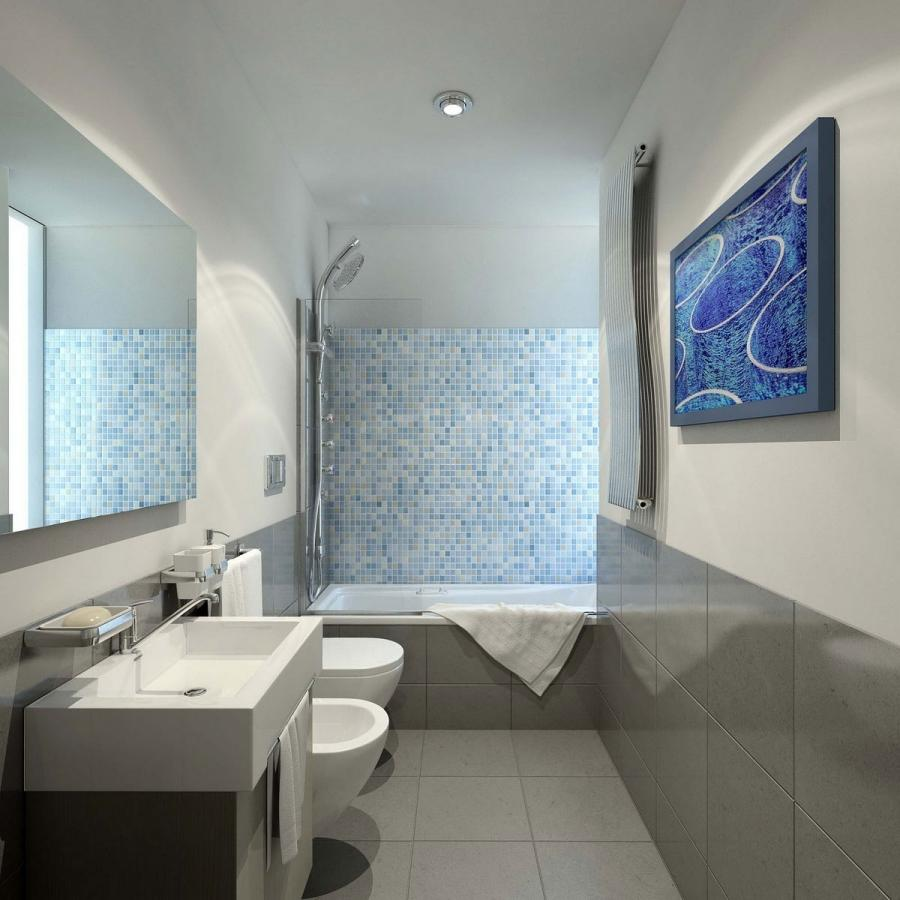 bathroom-design-61