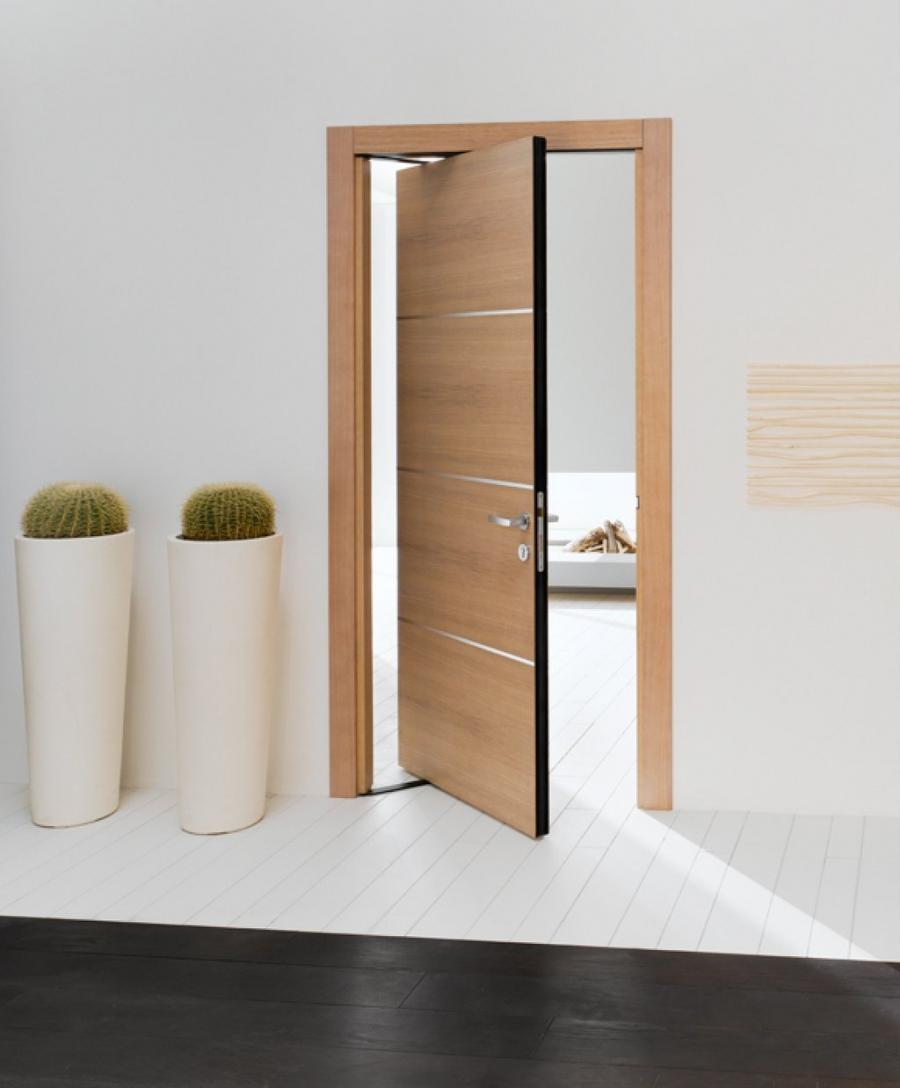 Residential Pocket Doors Photos