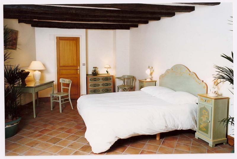 Photos decoration chambres for Deco maison trackid sp 006