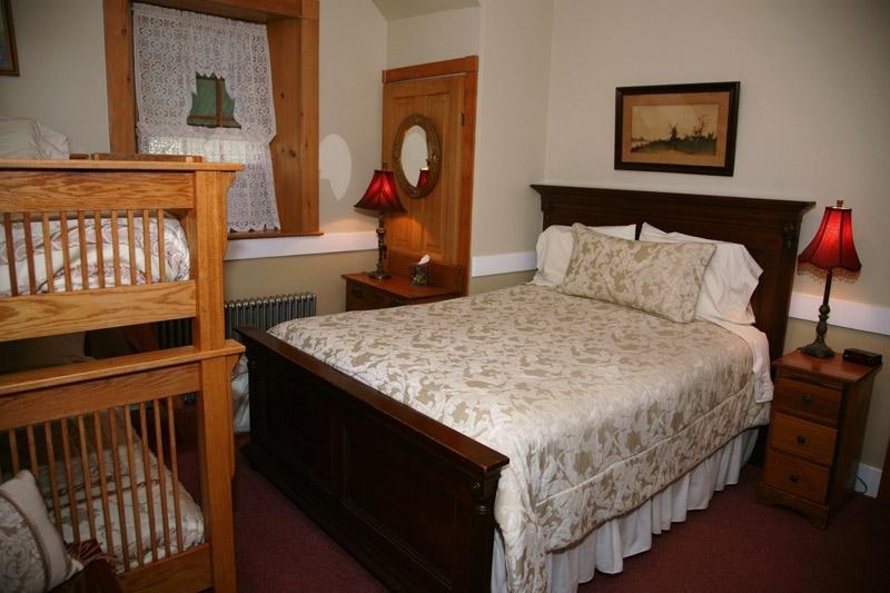 Farmers Furniture Bedroom Photos