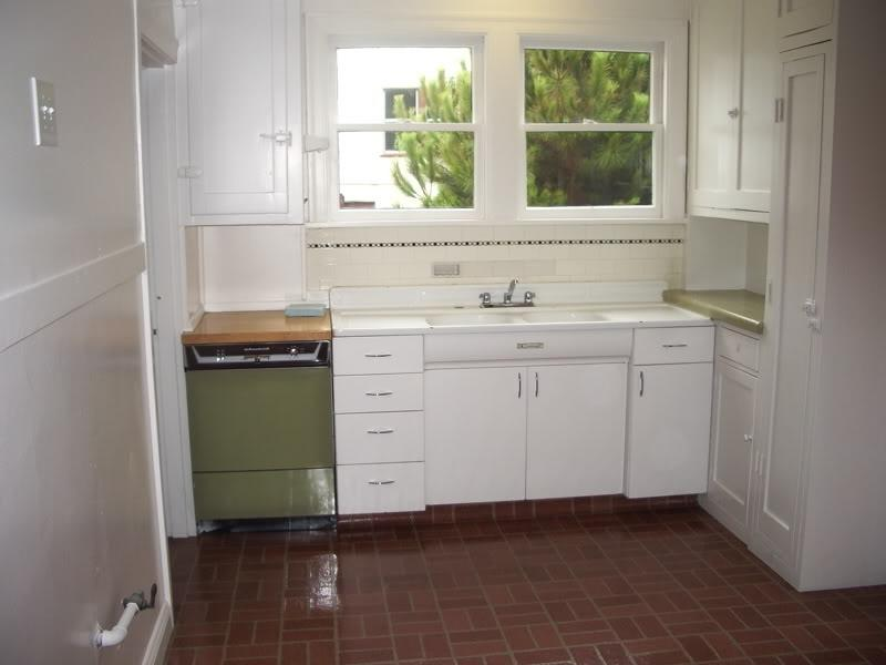 excellent 1930s kitchen | Photos of 1930s kitchen cabinets